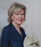 Jackie Pilkington